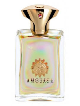 AMOUAGE FATE MAN EDP 100ml