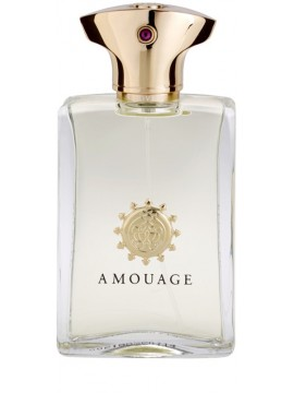 AMOUAGE BELOVED MAN EDP 100ml
