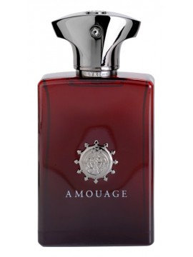 AMOUAGE LYRIC MAN EDP 100ml