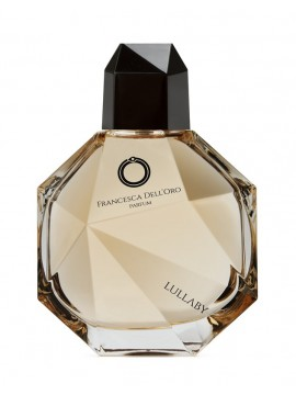 FRANCESCA DELL'ORO LULLABY EDP 100ml