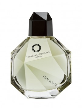 FRANCINE FRANCESCA DELL'ORO EDP 100ml