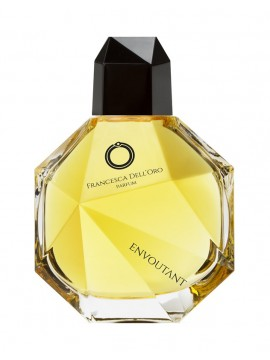 ENVOUTANT FRANCESCA DELL'ORO EDP 100ml