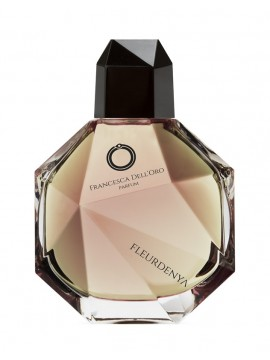 FRANCESCA DELL'ORO FLEURDENYA EDP 100ml