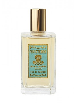 FINISTERRE MARIA CANDIDA GENTILE EDP 100ml