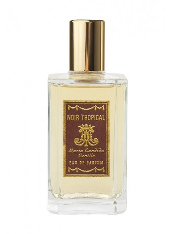 NOIR TROPICAL MARIA CANDIDA GENTILE EDP 100ml