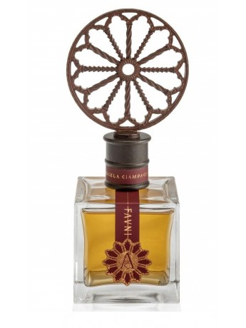 FAUNI ANGELA CIAMPAGNA Extrait de Parfum 100ml