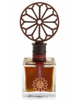 IGNES ANGELA CIAMPAGNA Extrait de Parfum 100ml